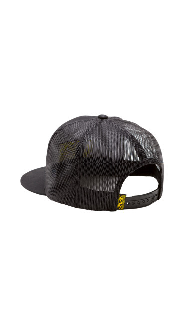 Logo Hat, , large