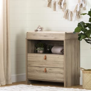 Balka - Changing Table