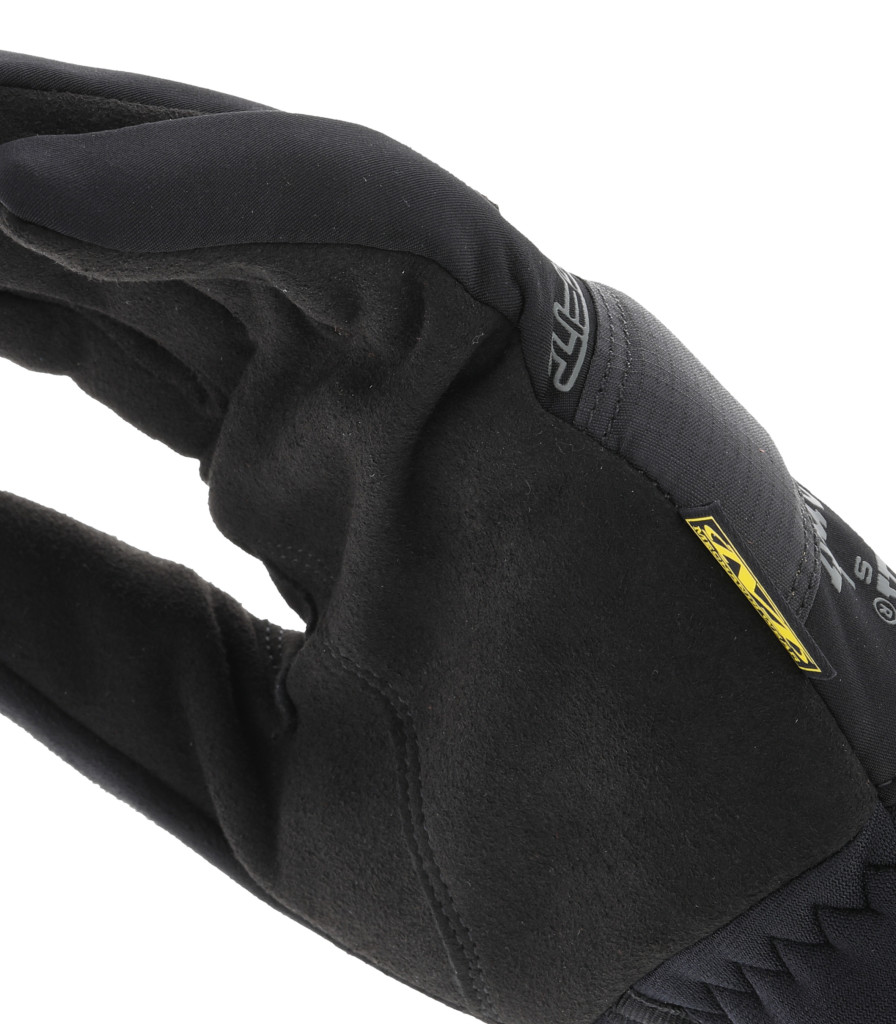 Fastfit 174 Insulated Insulated Work Gloves Mechanix Wear