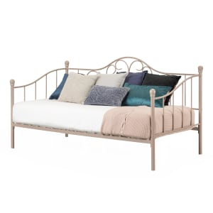 Savannah - Metal Daybed