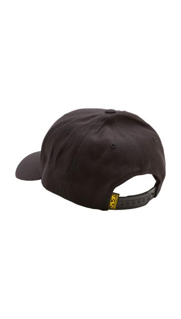 Podium Cap, , large