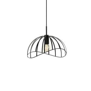 Corsica - 1-Light LED Pendant