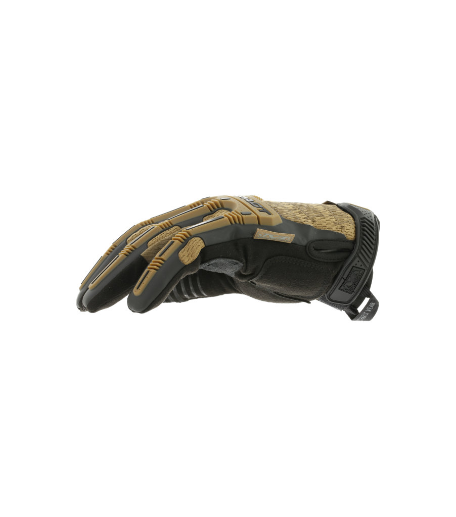 TAA M-Pact® Coyote D4-360, Coyote, large image number 4