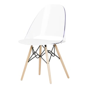 Annexe - Eiffel Style Office Chair