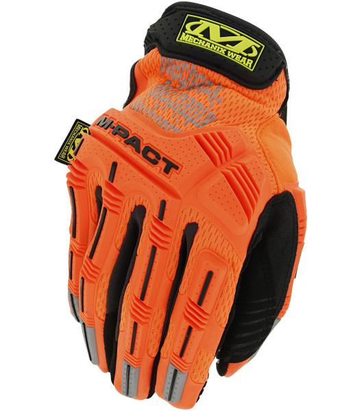 Hi-Viz Orange M-Pact®
