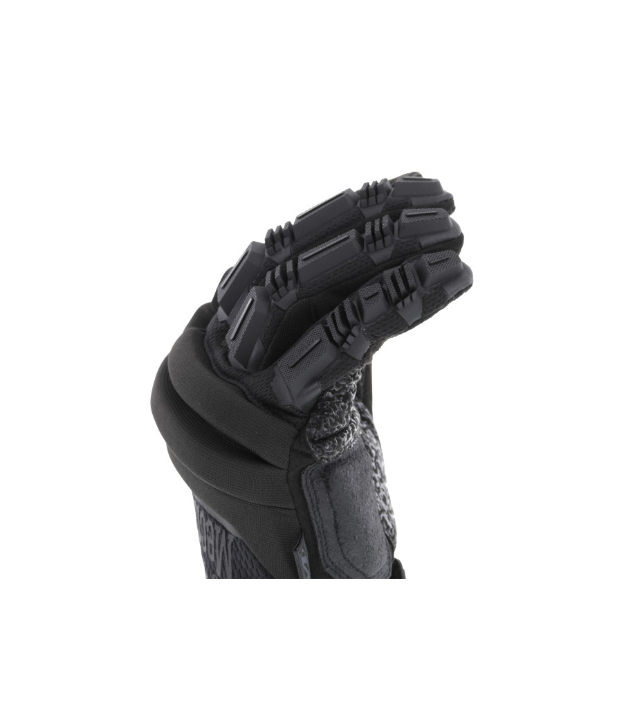 M-Pact® 2 Covert, Covert, large image number 3