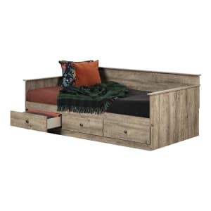 Tassio - Daybed with Storage