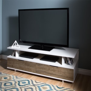 Reflekt - TV Stand