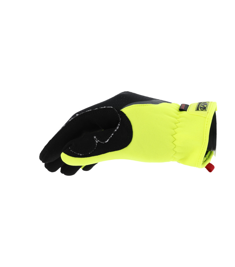 FastFit® E5, Fluorescent Yellow, large image number 3