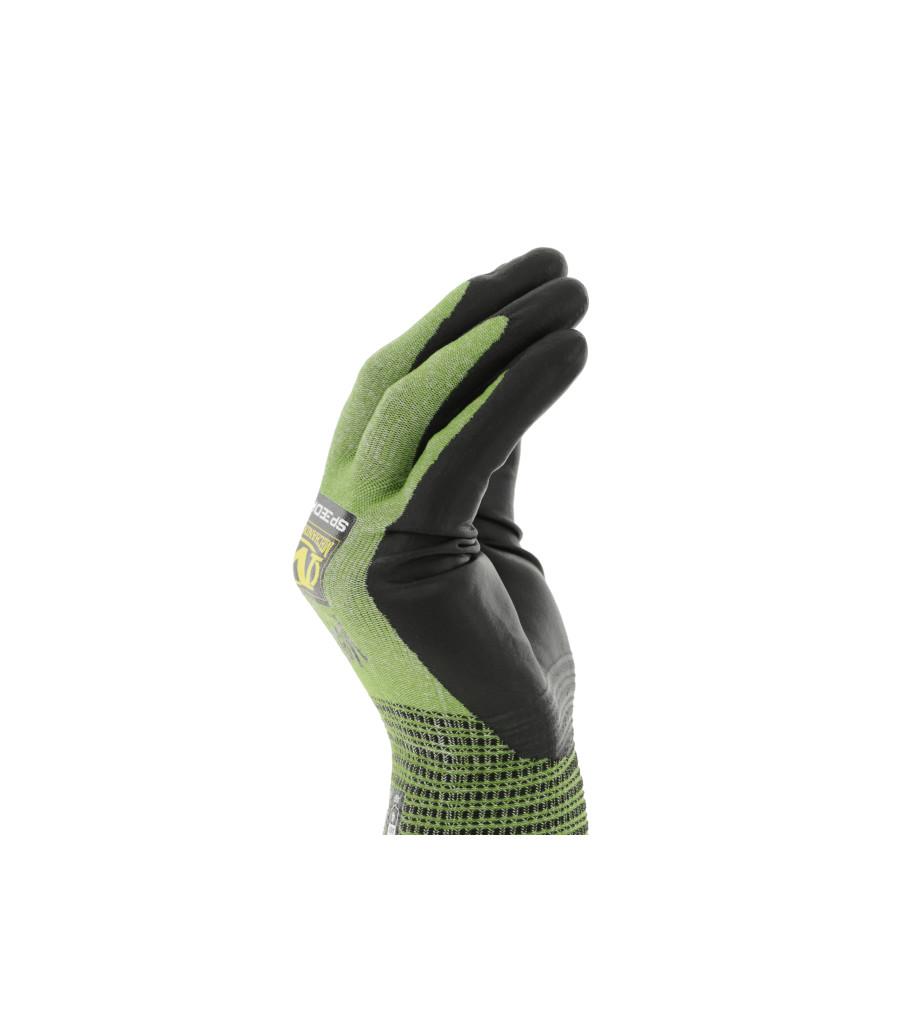 SpeedKnit™ S2EC06, Green, large image number 5