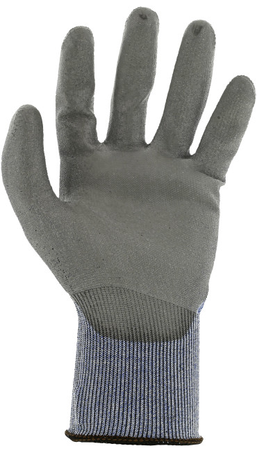 SpeedKnit™ B2, Blue, large