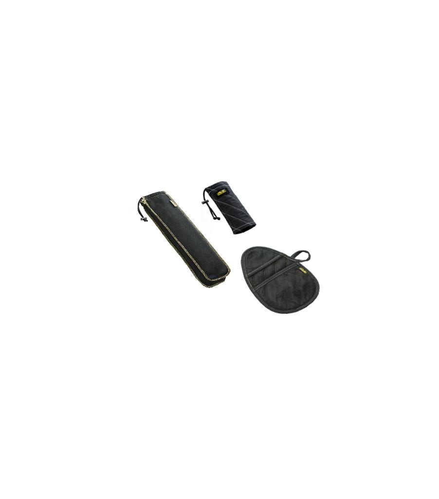 Suppressor Kit, , large image number 1
