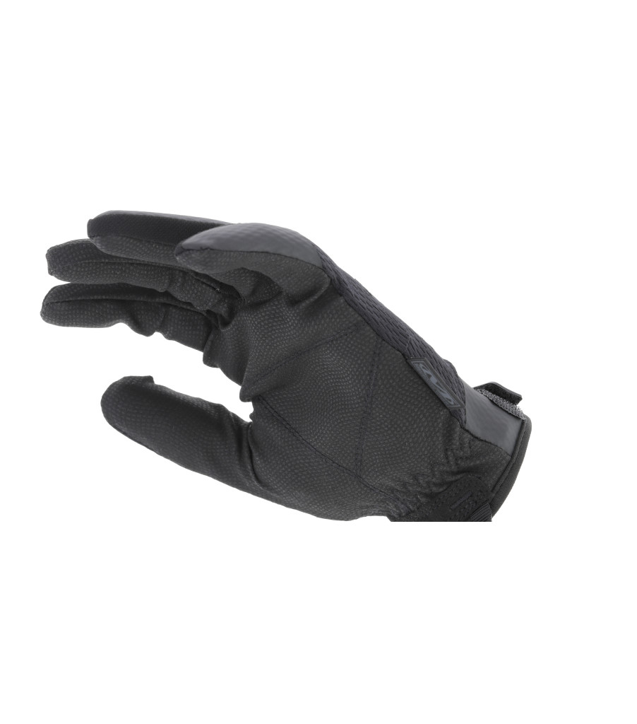 Specialty 0.5mm Covert, Covert, large image number 3