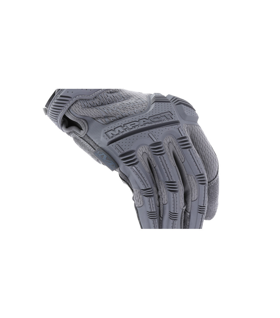 M-Pact® Wolf Grey, Wolf Grey, large image number 2