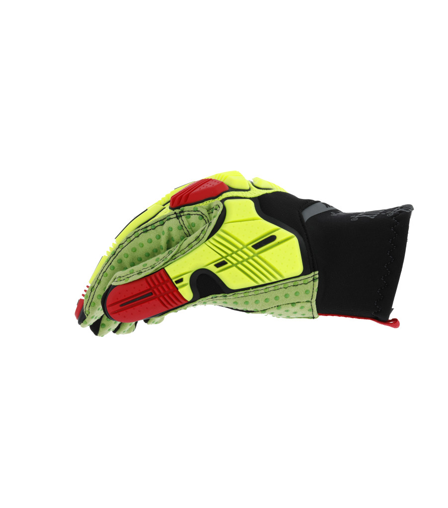M-Pact® XPLOR™ High-Dex, Fluorescent Yellow, large image number 3