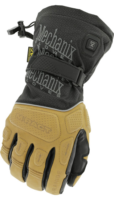 ColdWork M-Pact Heated Glove