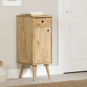 Kodali - Solid Wood Storage Unit