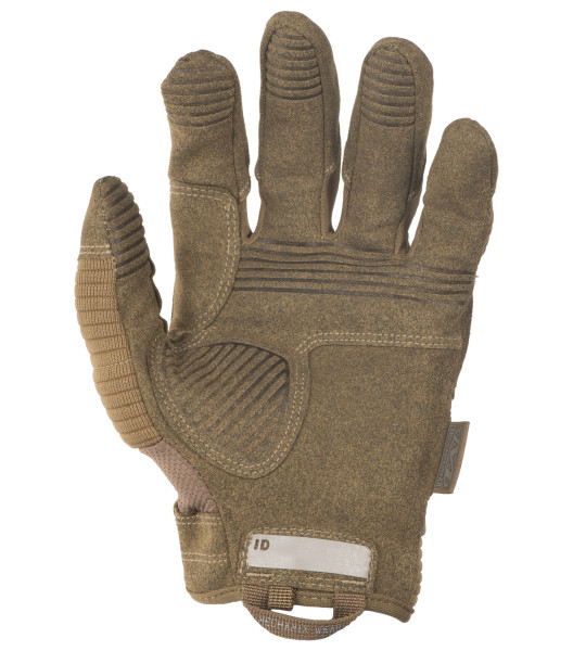 M-Pact® 3 Coyote, Coyote, large