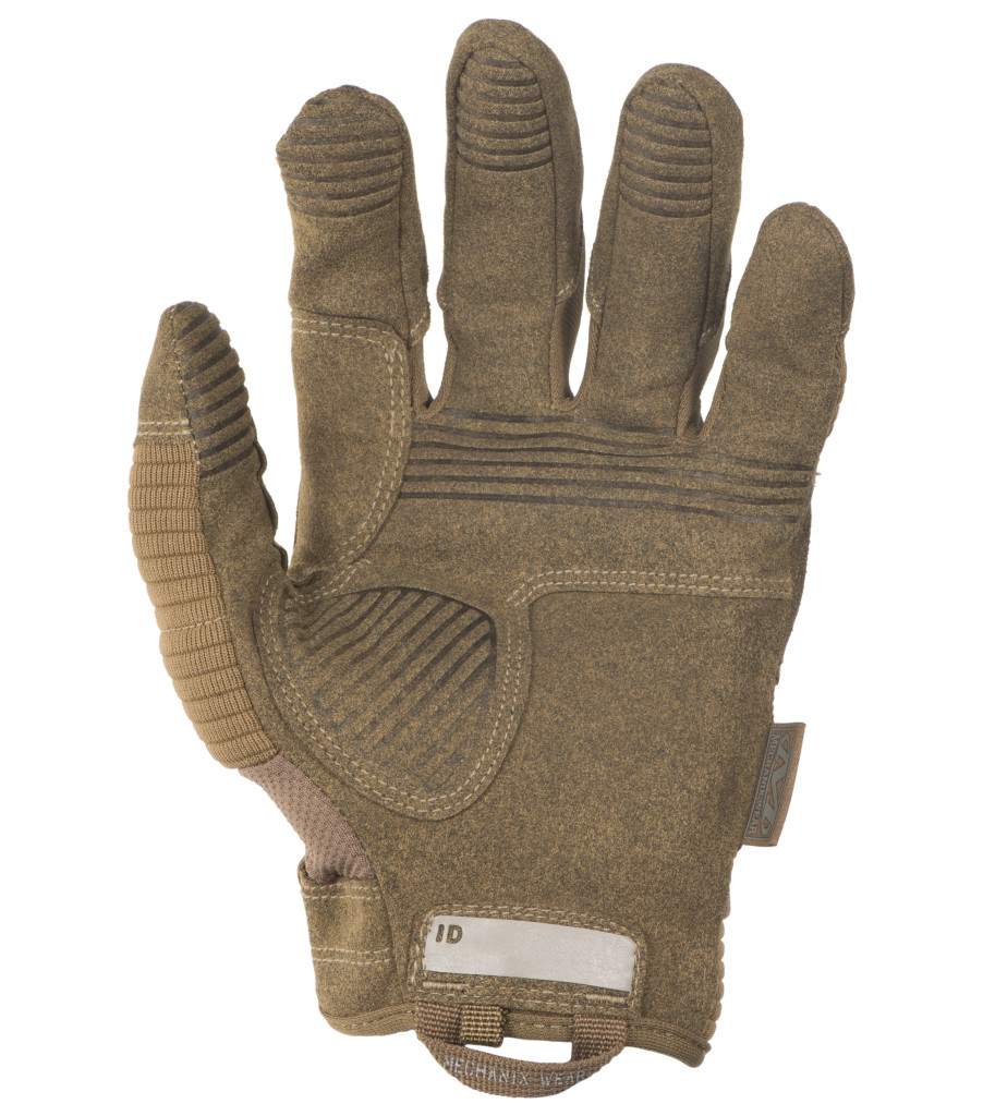 M-Pact® 3 Coyote, Coyote, large image number 1