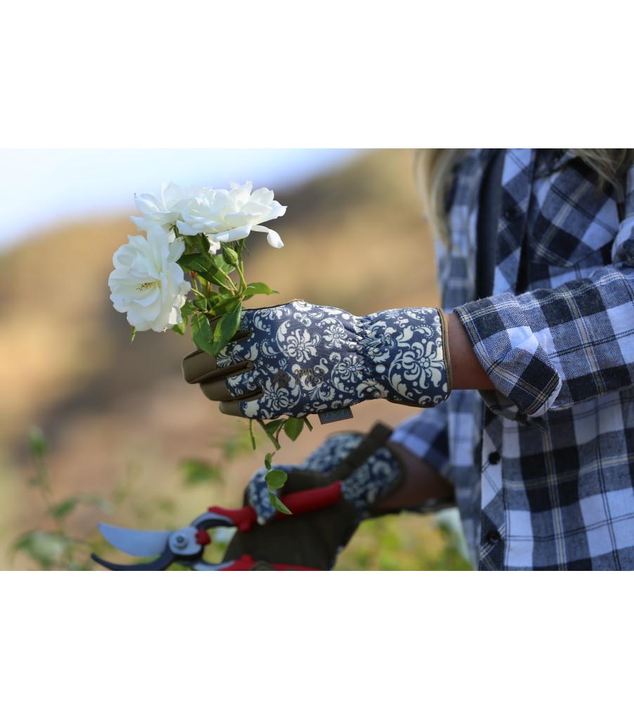Ethel® Garden Utility Jubilee, Jubilee, large image number 6