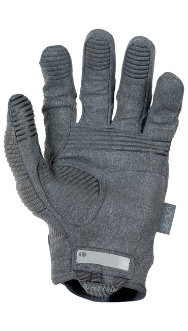 M-Pact® 3 Wolf Grey, Wolf Grey, large
