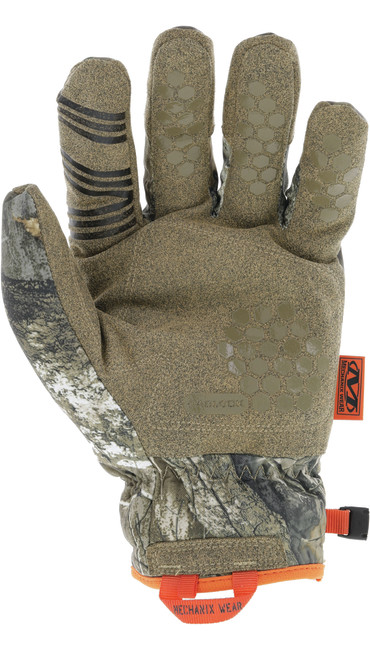 SUB35 Realtree EDGE™, Realtree Edge Camouflage, large