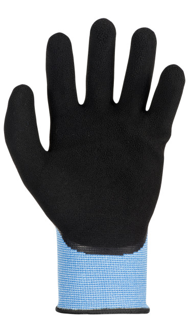SpeedKnit™ CoolMax®, Blue, large