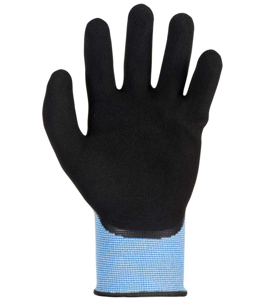 SpeedKnit™ CoolMax®, Blue, large image number 1