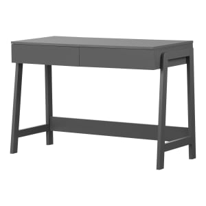 Liney - Secretary Desk