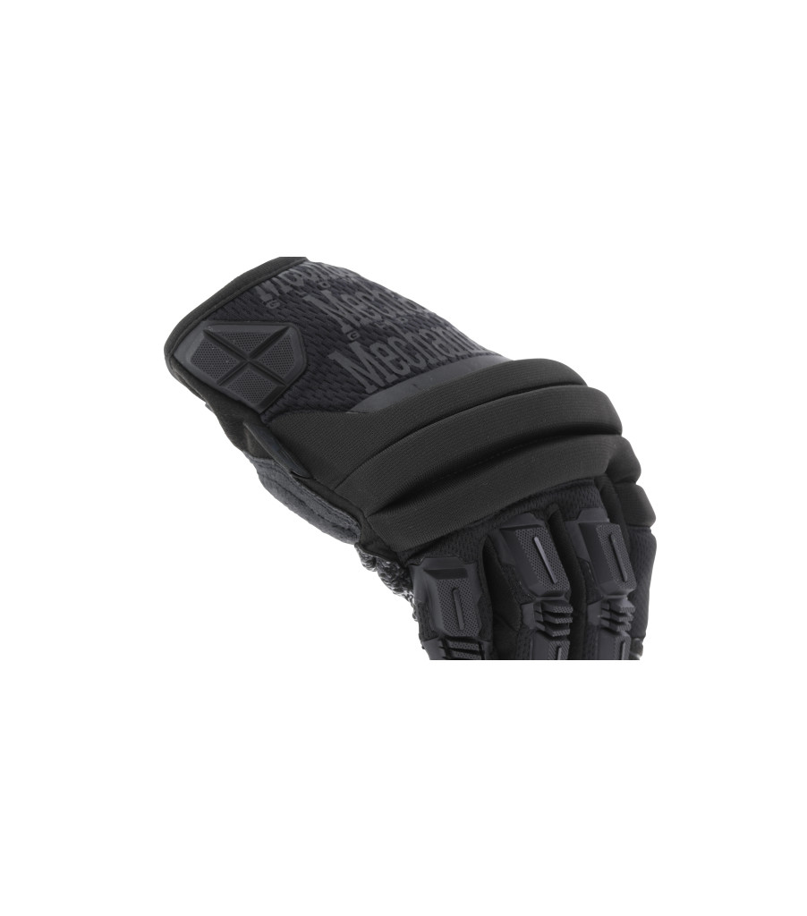 M-Pact® 2 Covert, Covert, large image number 4