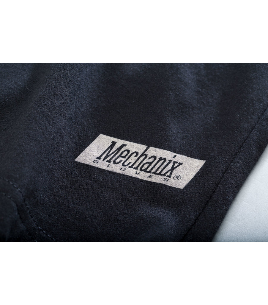 Velocity T-Shirt, Black, large image number 4
