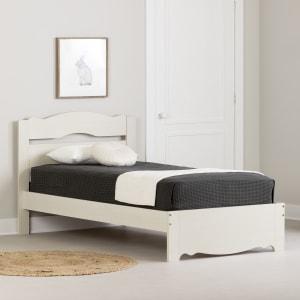 Lyara - Bed Set