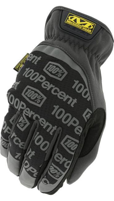 Mechanix Wear X 100% FastFit