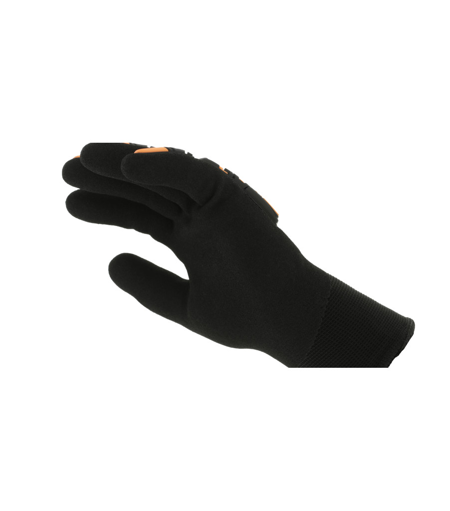 SpeedKnit™ M-Pact® Thermal S5DP05, Black, large image number 5