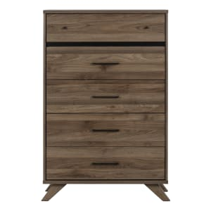Flam - 5-Drawer Chest