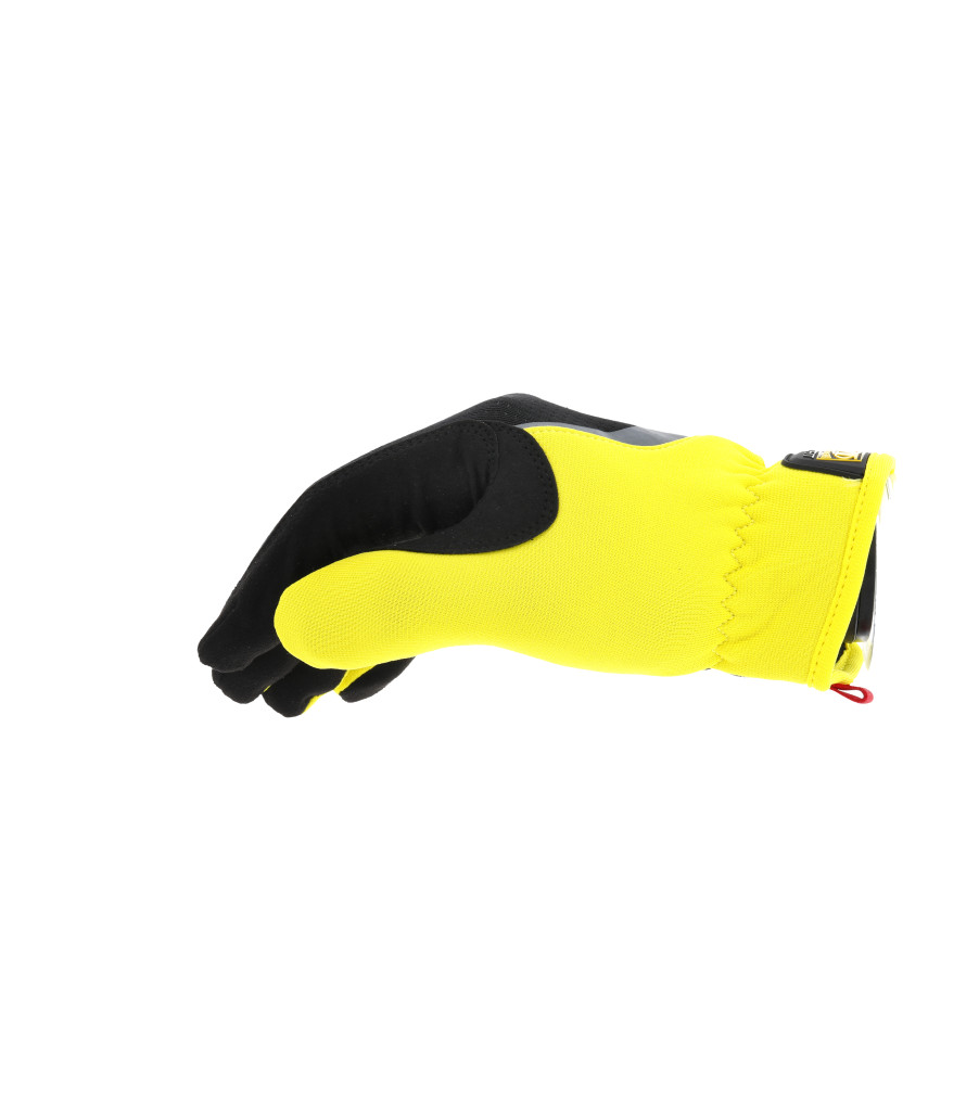 FastFit®, Yellow, large image number 3