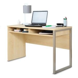 Interface - Desk