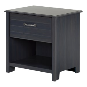 Ulysses - 1-Drawer Nightstand