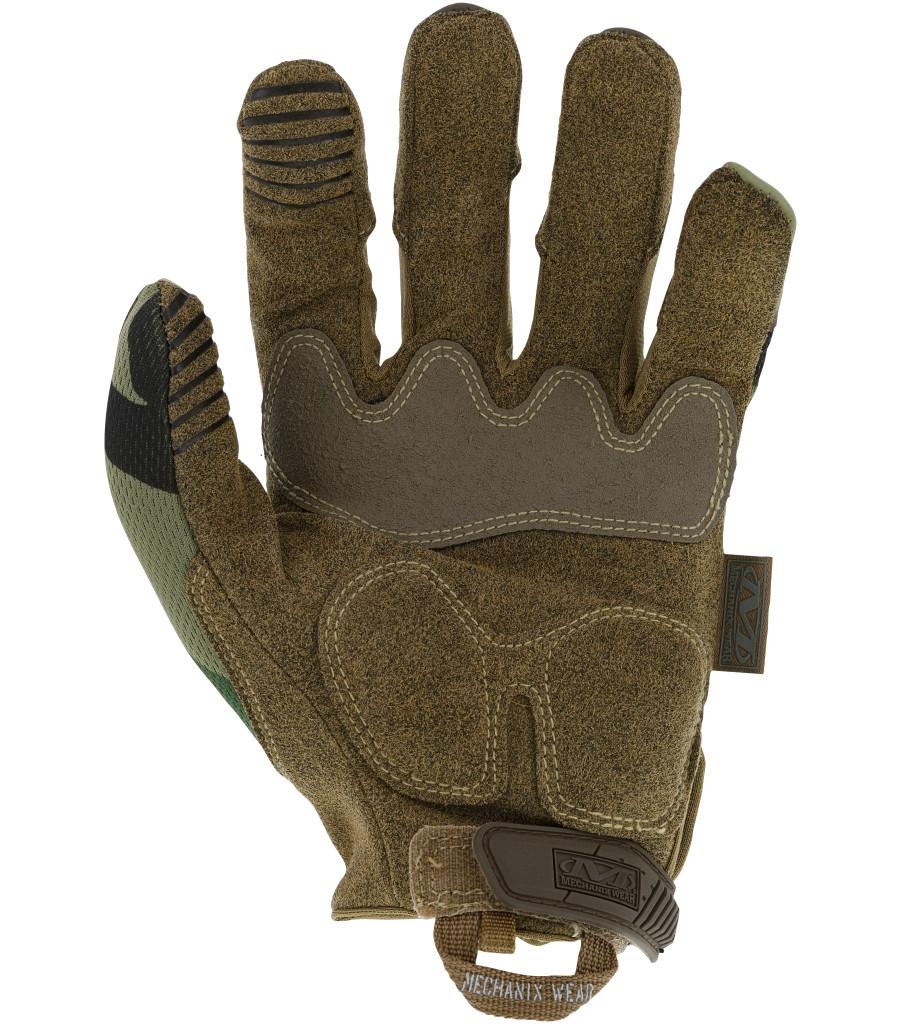 M-Pact® Woodland Camo, Woodland Camouflage, large image number 1