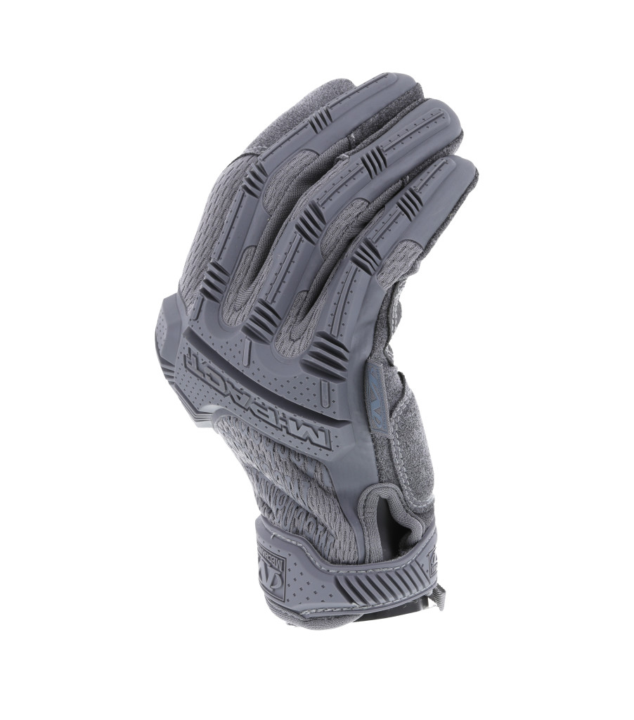 M-Pact® Wolf Grey, Wolf Grey, large image number 4