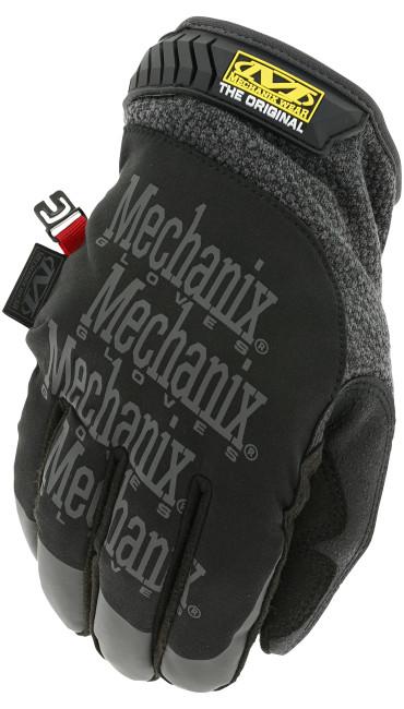 ColdWork Original® Insulated Gloves