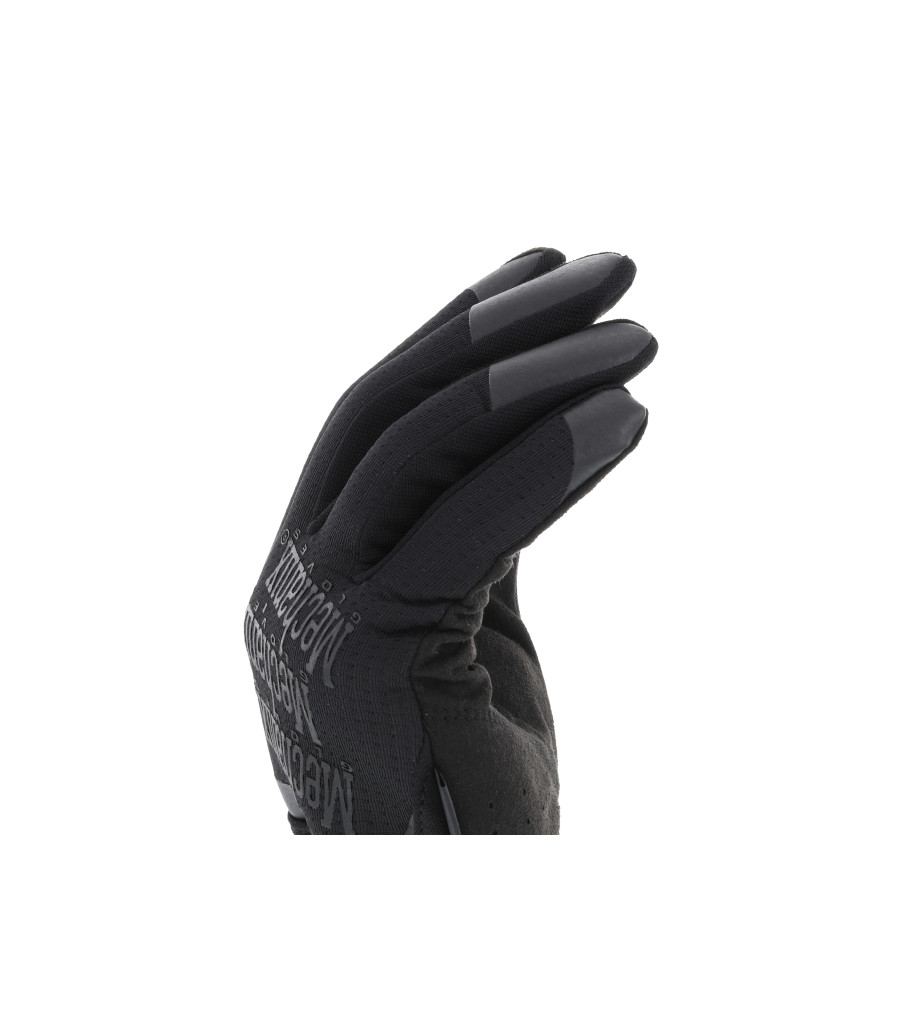 FastFit® Covert, Covert, large image number 4