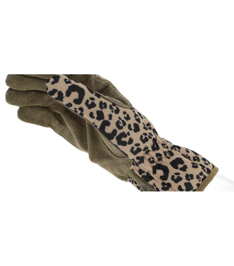 Ethel® Garden Leopard, Tan, large image number 3