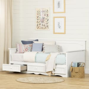 Savannah - Daybed with Storage