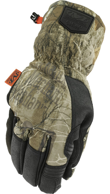 SUB20 Realtree EDGE™