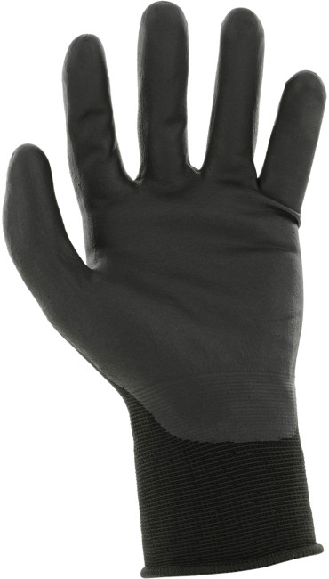 SpeedKnit™ S1DC05, Black, large