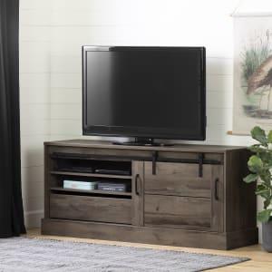 Harma - TV Stand