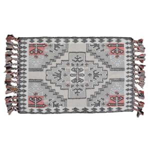 Bernares - Woven Wool Area rug