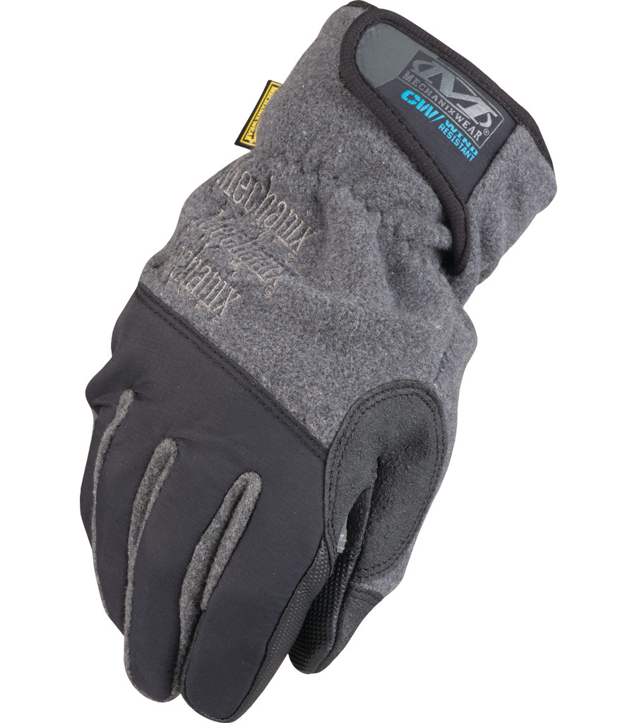 Wind Resistant, Grey/Black, large image number 0