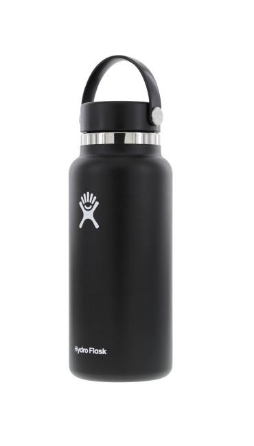 Mechanix Wear 32oz Hydro Flask, , large